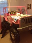 Jeep Toddler Bed 3.jpg