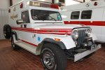 Horton Jeep Star Ambulance.jpg