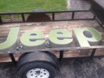 NOS Jeep Dealer Sign (5) small.jpg