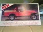 Scrambler Dealer Promo Sign (3).JPG