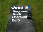 AMC Jeep sign small.jpg