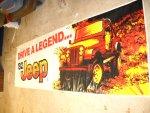 Jeep Banner 001.jpg