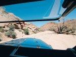0609_4wd_14_z+1981_jeep_cj_8+front_windshield_flipup_from_inside.jpg