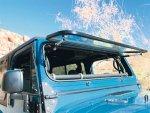 0609_4wd_13_z+1981_jeep_cj_8+front_windshield_flipup.jpg