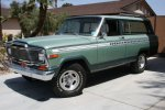 '79 Cherokee S Model NT Green 1.jpg