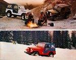 1978 Jeep CJ's.jpg