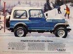 ad_jeep_cj_blue_snow_1982.jpg