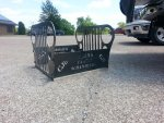 Jeep Grill Fire Pit Adams Family.jpg