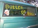 Butler or Bust.jpg