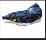 vacuum mod.JPG