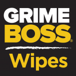 Grime Boss Wipes.png