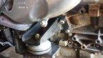 motor mounts 1.jpg