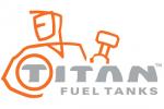 Titan logo.png