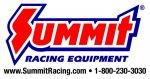 Summit Racing 1.jpg