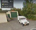 1509_Karluk_St_-_Google_Maps.jpg