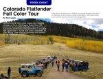 JPFreek_2017_Fall-CO Flatfender Color Tour.jpg