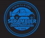 SOA Logo Blue.jpg