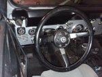 84 Laredo Wheel.jpg