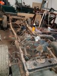 chassis1_174123.jpg