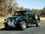 jeep-gladiatorconcept2.jpg