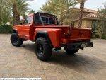 1981_jeep_honcho_fully_restored_3.jpg