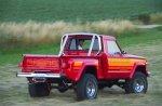 history-jeep-5.1-800x800.jpg