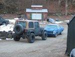 Pontiac 2.jpg