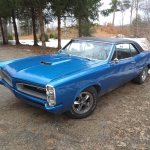 Pontiac 3.jpg