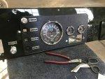 9C31CF66-1A0D-42EA-A3FC-656B5733CB8E.jpeg