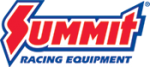 Summit Racing.png