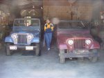 The Gipper's Jeep Garage.jpg