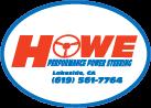 logo_howe.png