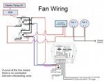 Contour_Fan_Wiring_zpsfc112fe5.jpg