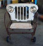 jeep-jump-seat1.jpg