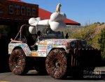 jeep-art-david-lee-thompson.jpg