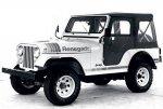 jeep-cj5.jpg
