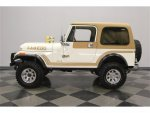14516525-1985-jeep-cj7-std.jpg