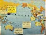 Overlander Map.jpg