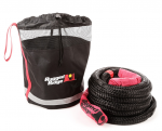 Rugged Ridge Kinetic Recovery Rope Kit.png