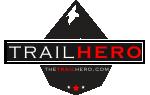 Trail Hero Logo.png