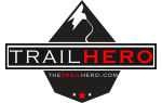 Trail Hero Logo.png