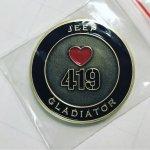 B527AD42-EF09-4FDA-8AE6-9E2525DFA23D.jpeg