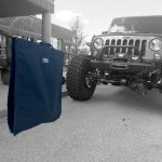 Whipsaw Dampener Bag.jpg