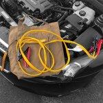 Jumper Cable Bag.jpg
