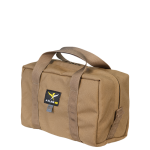 Gear Carry Bag.png