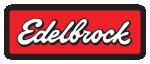 Edelbrock_logo.svg.png