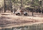 Jeep in 1990 72.jpg