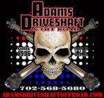 Adams Driveshaft.jpg
