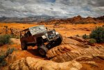 Jeep_scrambler_cj8_sand_hollow_utah_milts_mile.jpg