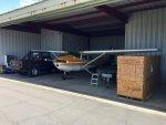 Hangar - 1.jpg